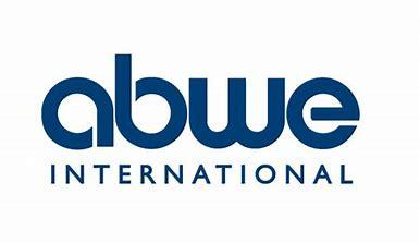 ABWE Logo