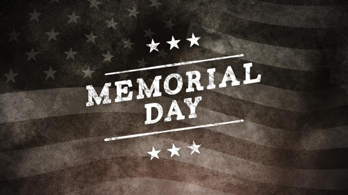 Memorial-Day-Wallpaper.jpg