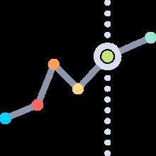 line-graphic