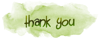 Thank-you-green